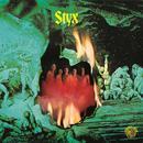 Styx thumbnail