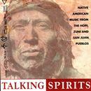 Talking Spirits thumbnail