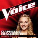 Born To Fly (The Voice Performance) (Single) thumbnail
