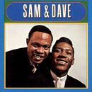 Sam & Dave thumbnail
