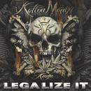 Legalize It thumbnail