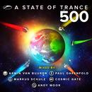 A State Of Trance 500 (Unmixed Edits) thumbnail