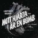 Mitt Hjärta Är En Bomb thumbnail