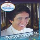 Yo Soy Venezuela thumbnail
