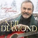 Acoustic Christmas thumbnail