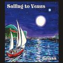 Sailing To Venus thumbnail