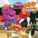 Let's Go To The Farm thumbnail