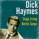 Sings Irving Berlin Songs thumbnail