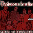 Men Of Honor (Explicit) thumbnail