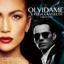 Olvídame Y Pega La Vuelta (Tropical Version) (Single) thumbnail