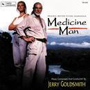 Medicine Man thumbnail
