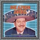 Tesoros De Coleccion - Jose Alfredo Jimenez (2006) thumbnail