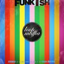 FunkISH thumbnail
