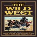 The Music Of The Wild West thumbnail