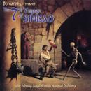 The 7th Voyage Of Sinbad thumbnail