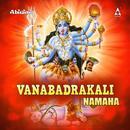 Arulmigu Vanabadrakaliyamman (Single) thumbnail