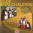 Los Chalchaleros: Discografía Completa Vol.1 thumbnail