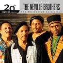 The Best Of The Neville Brothers 20th Century Masters (The Millennium Collection) thumbnail