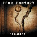 Obsolete (Special Edition) thumbnail