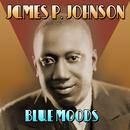 Blue Moods thumbnail