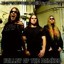 Valley Of The Damned (Single) thumbnail