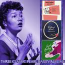 Pearl Bailey Entertains / Cultured Pearl / I'm With You thumbnail