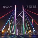 City Lights, Vol. 3: Soweto thumbnail