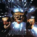 Masque (Reissued) thumbnail