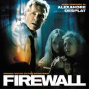 Firewall (Original Motion Picture Soundtrack) thumbnail