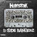 B-Side Bangerz thumbnail