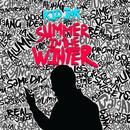 Summer In The Winter (Explicit) thumbnail