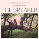 The Breaker thumbnail