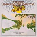 Live at University Of Georgia, Athens, Georgia, November 14, 1972 thumbnail