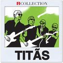 Titãs - iCollection thumbnail