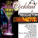 Cocktail De Reggaeton thumbnail