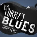 Mr Furry's Blues thumbnail