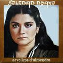Arvolicos D'Almendra thumbnail