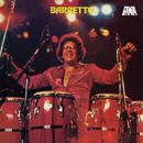 Barretto thumbnail