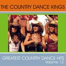 Greatest Country Dance Hits Vol. 12 thumbnail