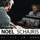 No Veo La Hora (Radio Single) thumbnail