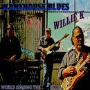 Warehouse Blues thumbnail