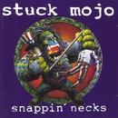 Snappin Necks thumbnail