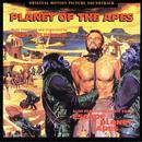 Planet Of The Apes (Original Motion Picture Soundtrack) thumbnail