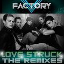 Love Struck [Remixes] (DMD Maxi) thumbnail