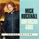 American Soul (Deluxe Edition) thumbnail