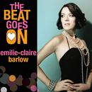 The Beat Goes On thumbnail