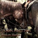 Broken Horses thumbnail