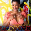 Taborah - My Love For You thumbnail