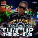 Tun Up The Scheme (Single) thumbnail