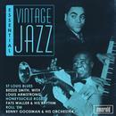 Essential Vintage Jazz thumbnail